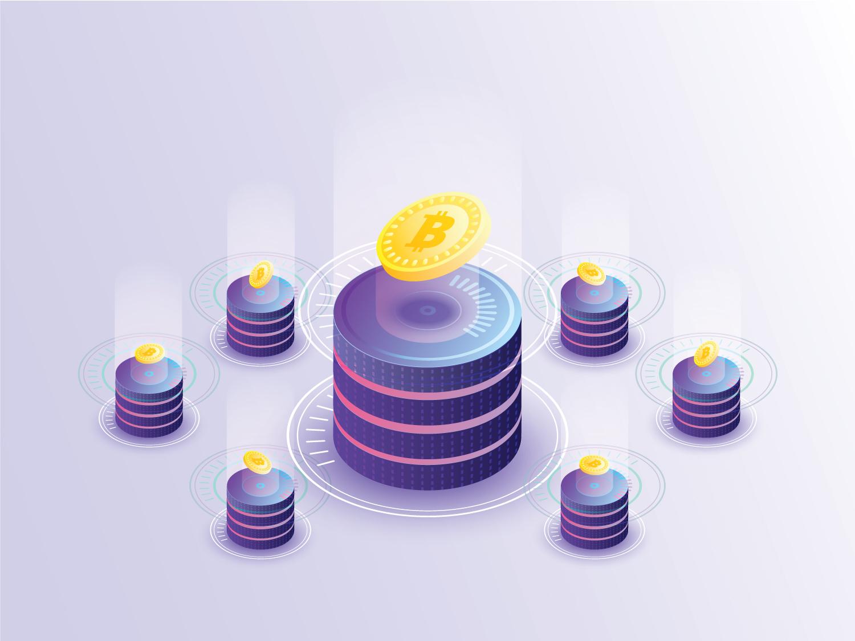 piața comercială bitcoin terbaik bitcoin core portable